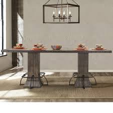 counter height dining tables u0026 high top dining table sets humble