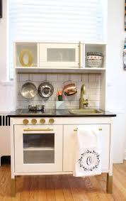 ikea duktig k che modern play kitchen ikea duktig play kitchen hack plays