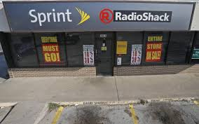 radioshack reveals plan to lay 150 employees as part of