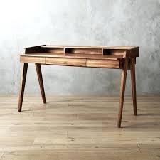 Modern Desks Canada Desks Modern Modern Office Desks Canada Psychicsecrets Info
