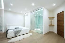 Living Room Ceiling Lights Uk Modern Ceiling Lights For Bedroom Bedroom Ceiling Mood Lighting