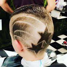 naser haircuts home facebook