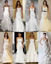 types of wedding dresses types of types of wedding dresses styles