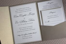 fancy wedding invitations wedding invitations wedding invitations shimmer wedding