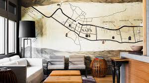 andaz napa a concept by hyatt in napa best hotel rates vossy