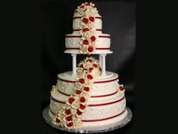 wedding cake vendors boston s best wedding cake vendors cbs boston