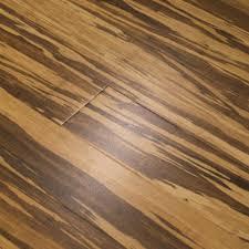 flooring bamboo floor covering engineered bamboo wood flooring