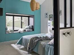 une chambre aménager une chambre de plain pied dans le garage diy bricolage