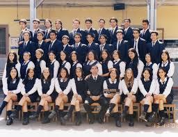 candid schoolgirls file ldai 2002 jpg wikimedia commons