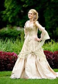 celtic wedding best 25 celtic wedding dresses ideas on 3