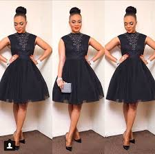 dress styles 10 pretty dress styles you can wear to church this sunday davina