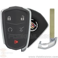 cadillac srx key fob brand 2015 cadillac srx smart key 5b hatch remote start