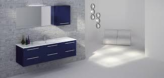 waschtisch design bad direkt fugenlose waschtische auf maß und qualitäts badmöbel