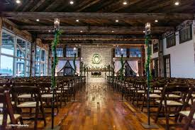wedding venues in mississippi the jefferson