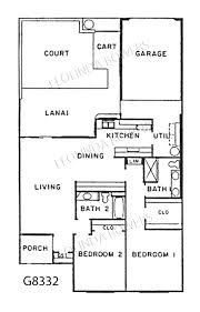garden home house plans garden and home house plans homes floor plans