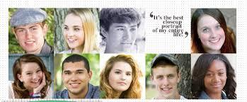 class yearbook yearbook photo deadlines photo generations