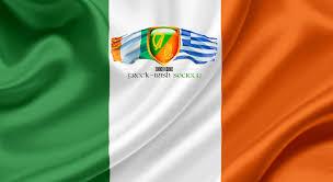 Images Of The Irish Flag Flags Arms U0026 Anthem Greek Irish Society