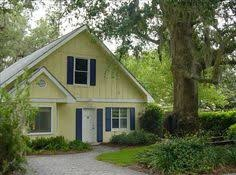 St Simons Cottage Rentals by Small Cottage Rentals In Coastal Sc Folly Beach Cottage Rental
