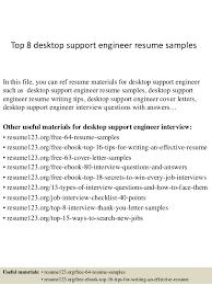 Sample Resume For Hardware And Networking For Fresher by Changes Performed 5 Sandvik Australia Pty Ltd Melbourne Desktop