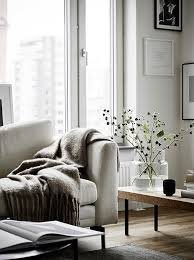 eye candy 10 droolworthy scandinavian style living rooms curbly