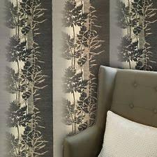 tree wallpaper ebay