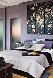 carrelage pour chambre à coucher décoration peinture pour la chambre a coucher 29 roubaix