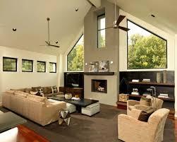 formal living room ideas modern amazing modern formal living room furniture and formal living