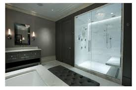 houzz bathroom ideas fabulous houzz bathrooms about interior home design style with