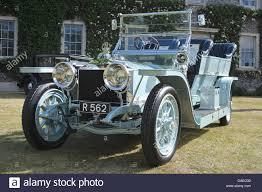 roll royce silver a 1908 rolls royce silver ghost