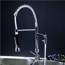 contemporary kitchen faucets moen contemporary kitchen faucets wall mount designer subscribed