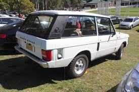 lexus lx 570 for sale carmax 100 reviews 3 door range rover sport on margojoyo com