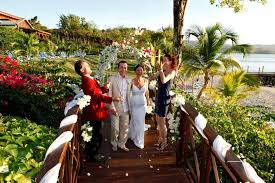 destination weddings st lucia is the top choice for destination weddings