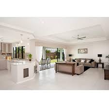 affinity designer homes pty ltd builders u0026 building contractors