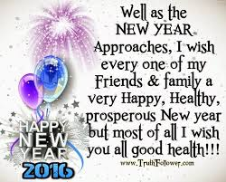 best 25 new year quotes 2016 ideas on new year quotes