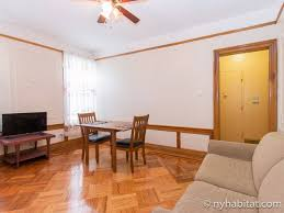 new york roommate room for rent in crown heights 2 bedroom new york 2 bedroom roommate share apartment living room ny 17204 photo