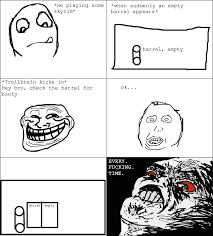 Shlick Meme - rage comics skyrim rage the funny side pinterest rage