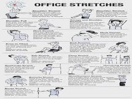 Office Exercises At Your Desk Ten Doubts About Office Workouts At Your Desk You Should