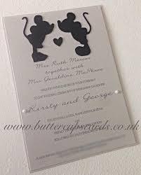 wedding quotes japanese beautiful wedding invitation wording in japanese wedding