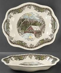Johnson Brothers Dinnerware Dinnerware Johnson 94 Best The Friendly By Johnson Brothers Images On
