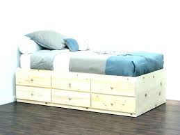 Ikea Platform Bed With Storage Ikea Platform Bed Platform Bed Platform Bed With Storage Here Are