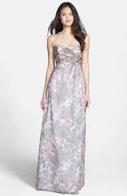 nordstrom bridesmaid 315 best bridesmaid dresses images on bridesmaids