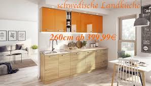 Ebay Fulda Esszimmer Möbel Möbelcenter Chemnitz De Günstige Küchen Boxspringbett