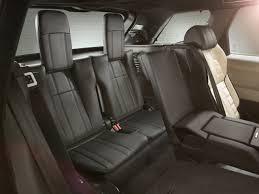 range rover sport interior 2014 range rover sport interior
