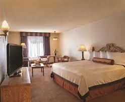 excalibur hotel casino hotel deals u0026 reviews las vegas redtag ca