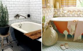 bathroom design trends 2013 new bathroom tile trends
