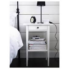 Hemnes Nightstand Review Floating Nightstand Ikea Home U0026 Decor Ikea Best Ikea Nightstand