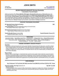 Finance Resume Sample 6 Finance Resume Template Inventory Count Sheet