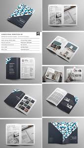 adobe indesign brochure templates free lovely indesign template