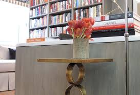 custom home offices nyc design desks u0026 library furniture