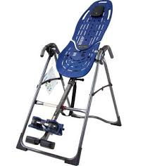 inversion therapy table benefits benefits of inversion therapy using inversion tables